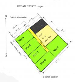 dream-estate-area-brochure-acres-for-sale