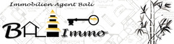 Bali Immo and Export